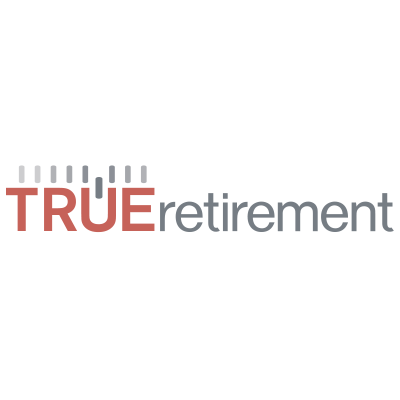 True Retirement