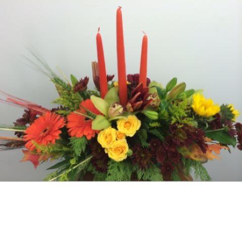 Floral Elegance image 82