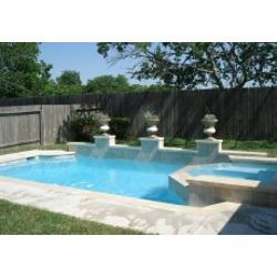 Precision Pools & Spas image 28