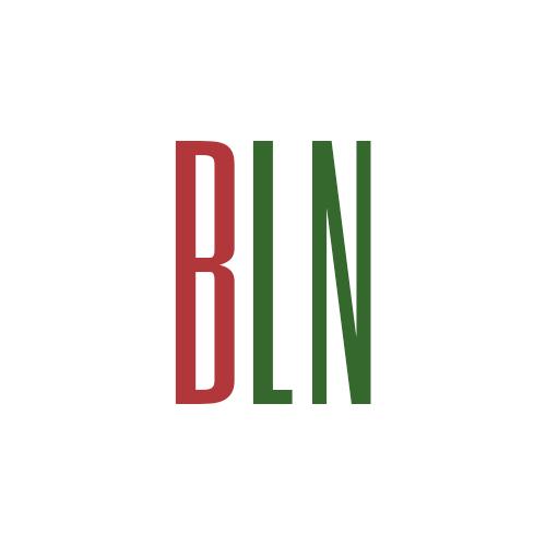 Bongarzone's Landscaping Inc.