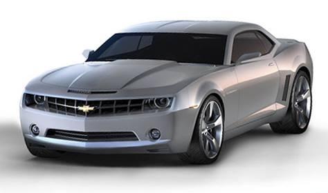 Nextcar image 1