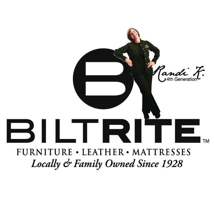 Biltrite Furniture Leather Mattresses In Greenfield