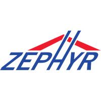 Zephyr Aluminum