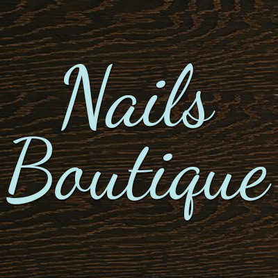 Nails Boutique