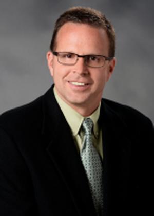 William Burton Stanfield, MD - UH Center for Orthopedics image 0