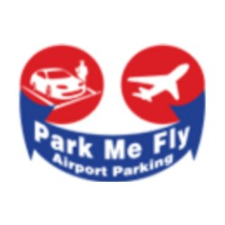 Park Me Fly image 0