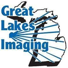 Great Lakes Imaging image 9