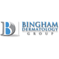 Bingham Dermatology