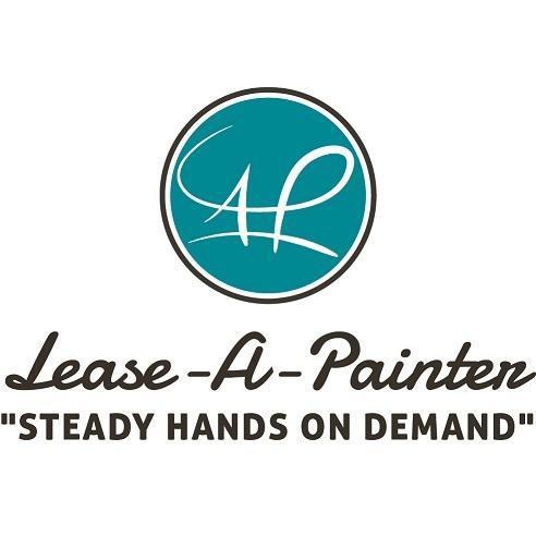 Lease-A-Painter, LLC image 0