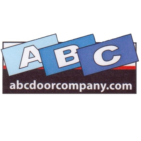 Abc door company coupons near me in cleveland 8coupons for Abc salon sire directory