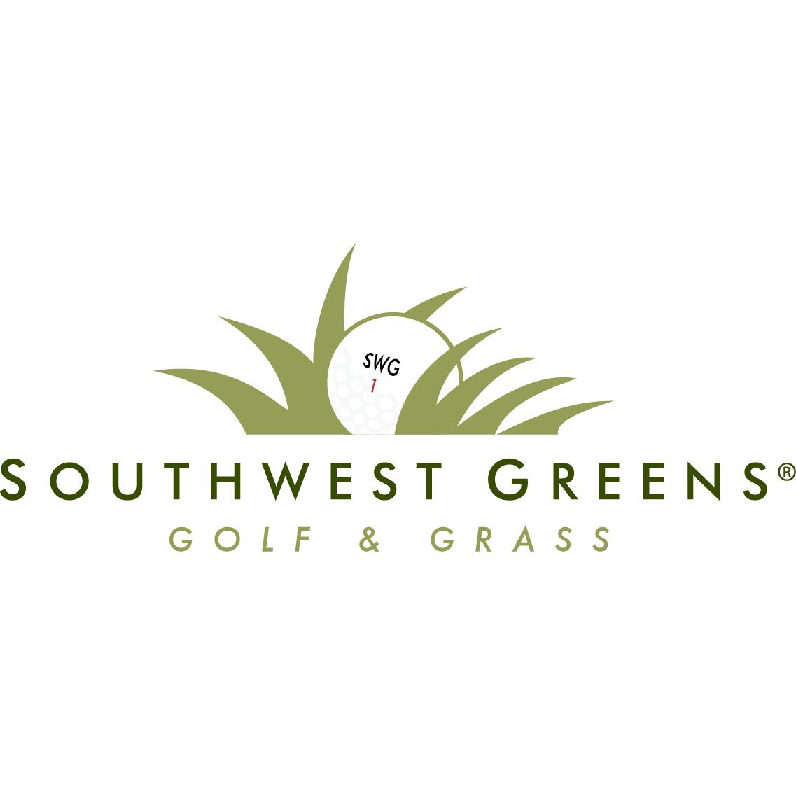 Southwest Greens Florida image 7