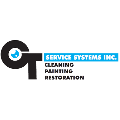 CT Service Systems