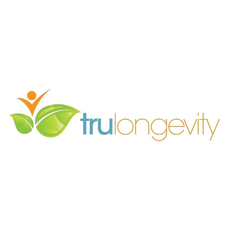 Trulongevity - Dennis McCracken MD