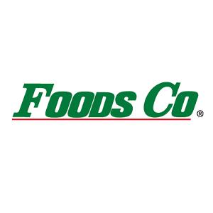 Foodsco image 4