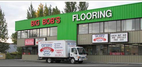 Big Bob S Carpet Anchorage Alaska Beste Awesome Inspiration