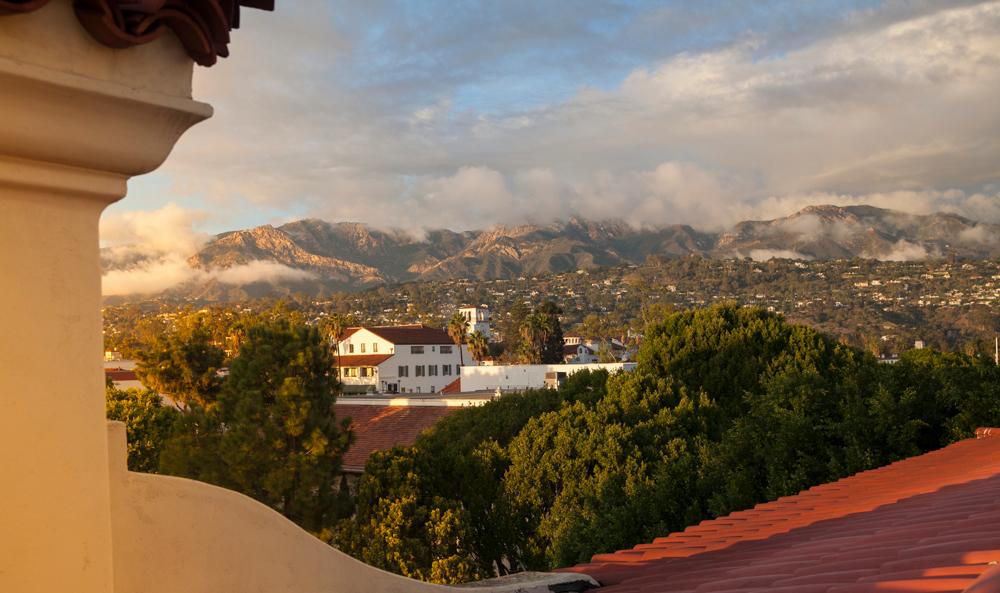 Kimpton Canary Hotel Santa Barbara in Santa Barbara, CA, photo #18