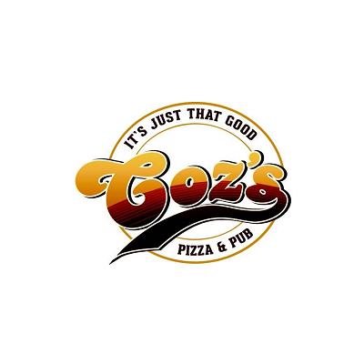 Coz's Pizza & Pub