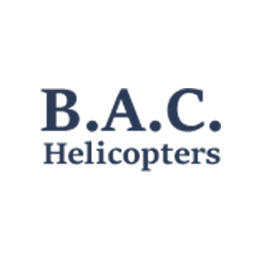B.A.C. Helicopters