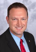 Edward Jones - Financial Advisor: Jeff Bruce image 0