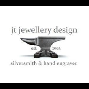 JT Jewellery Design