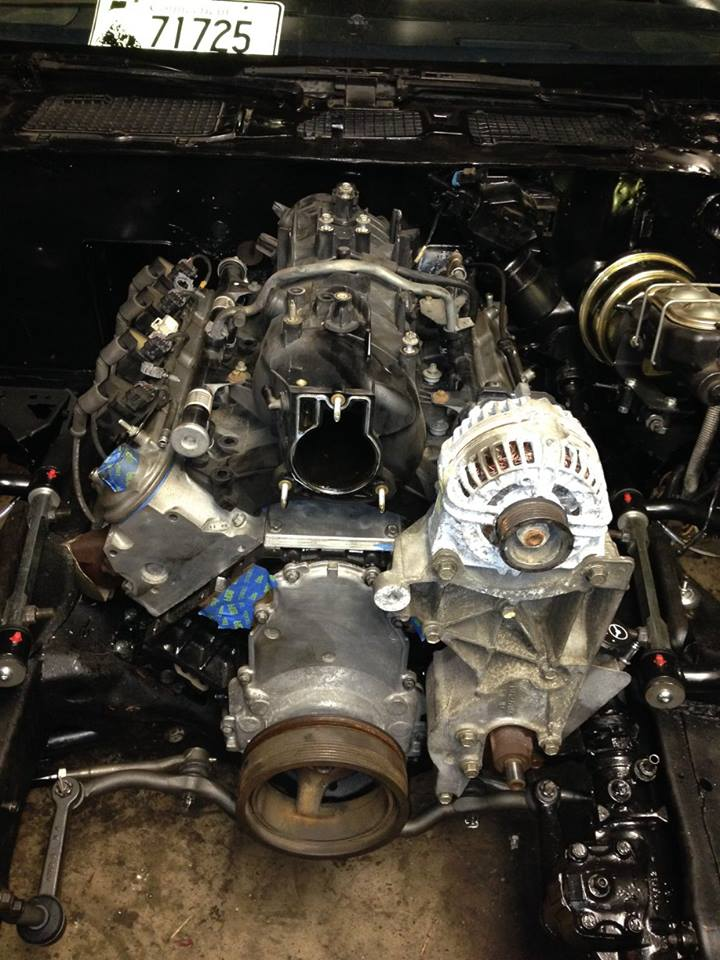 Madison Motors image 2