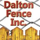 Dalton Fence Inc.