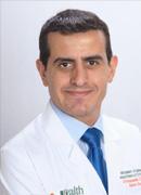 Motasem Al Maaieh, MD image 0