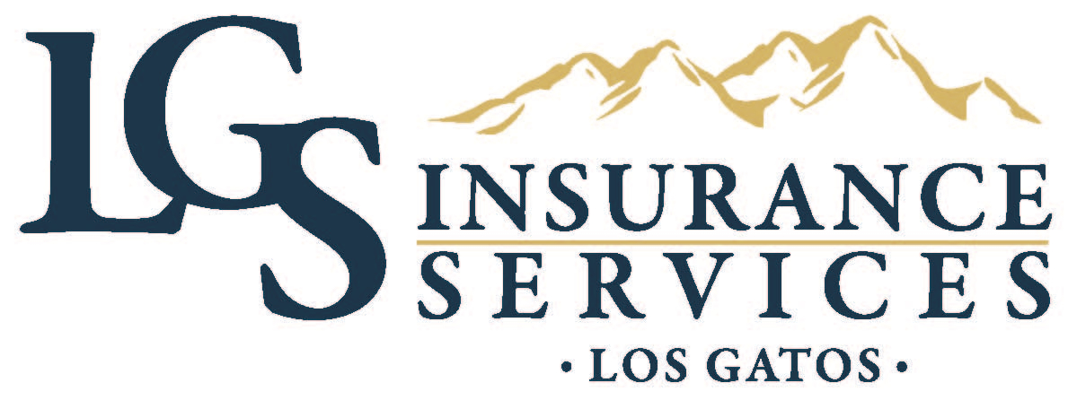 LGS Insurance Services image 0
