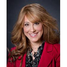 Suzanne Steinbaum, DO