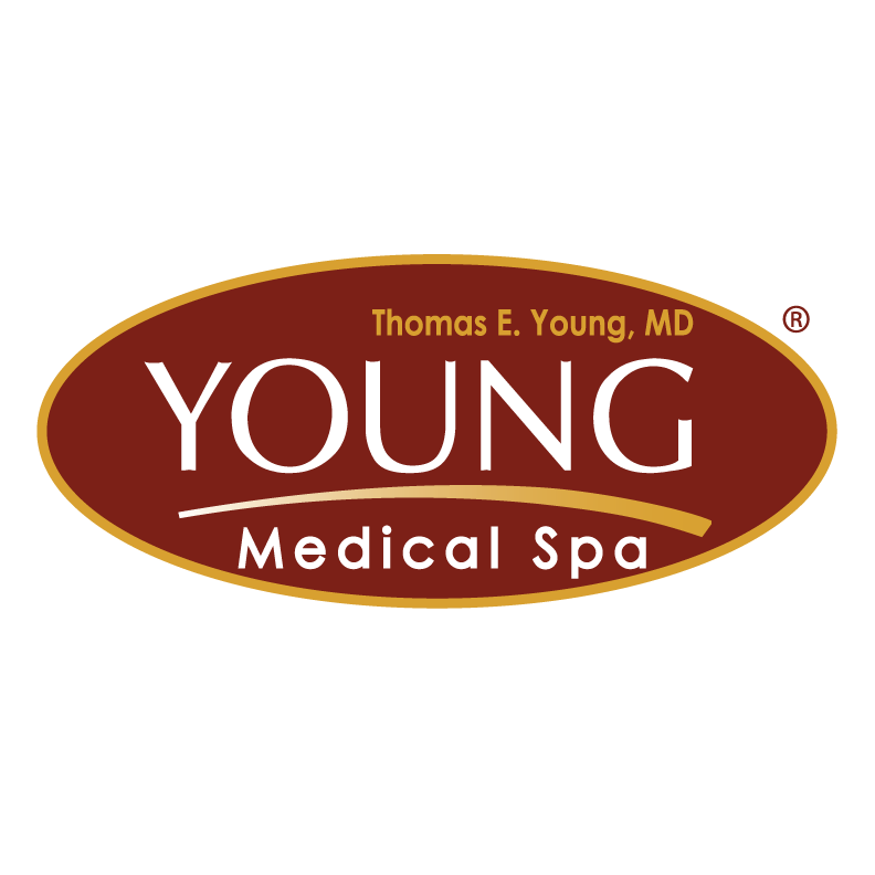 Young Medical Spa - Lansdale