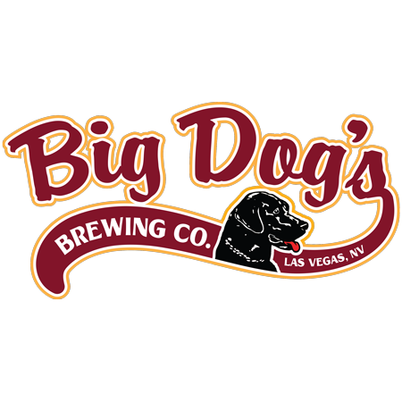 Big Dog's Brewing Co.