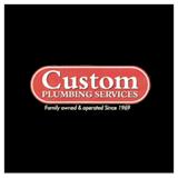 Custom Plumbing Services