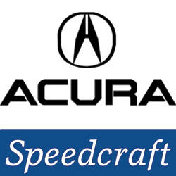 Speedcraft Acura image 4