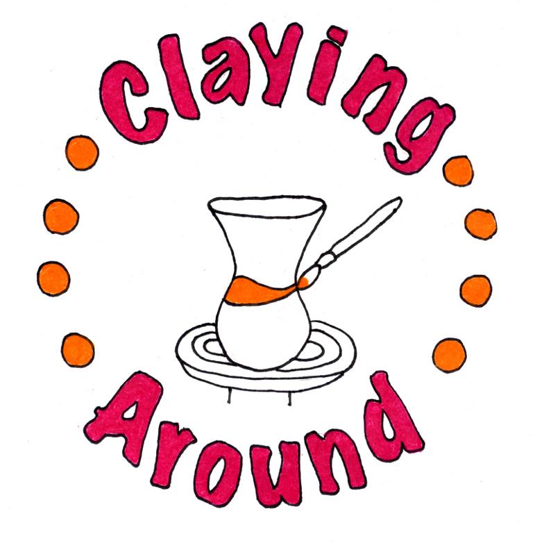 Claying Around LLC image 5