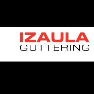 Izaula Guttering