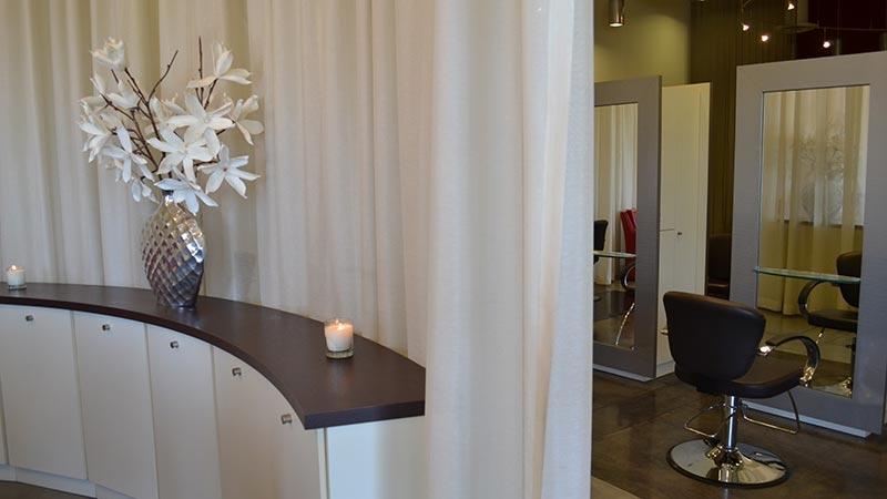 Hair Design Center Irvine Ca