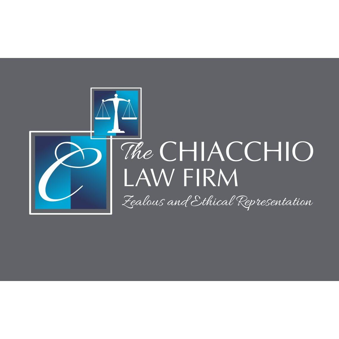 The Chiacchio Law Firm
