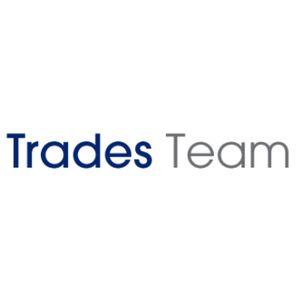 Trades Team Building Consultants In Winchmore Hill