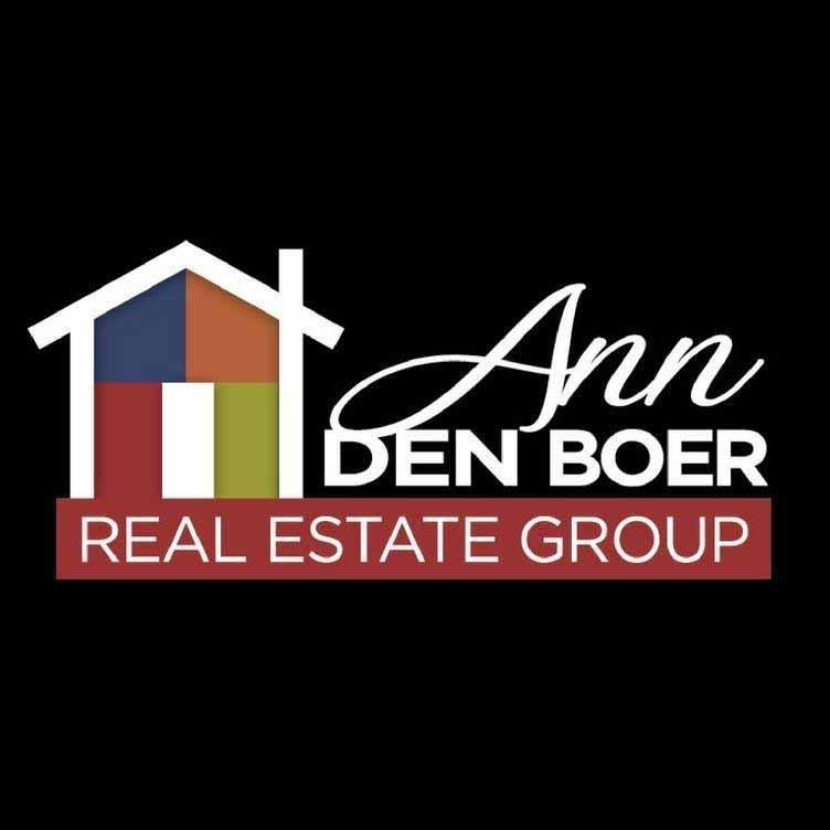 Ann Den Boer Real Estate Group