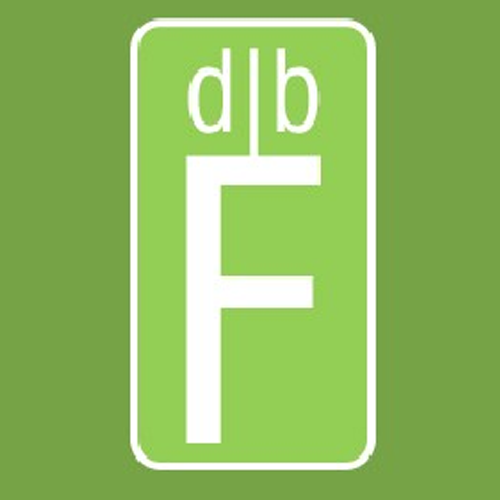 Design Build Forum LLC