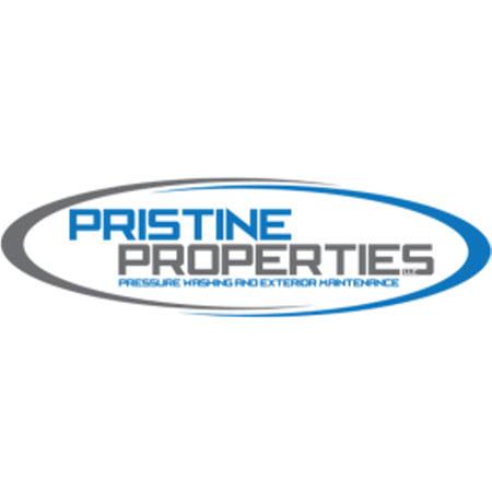 Pristine Properties LLC