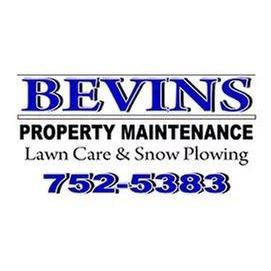 Bevin's Property Maintenance