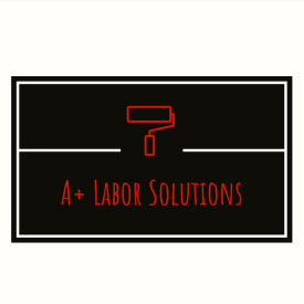 A+ Labor Solutions