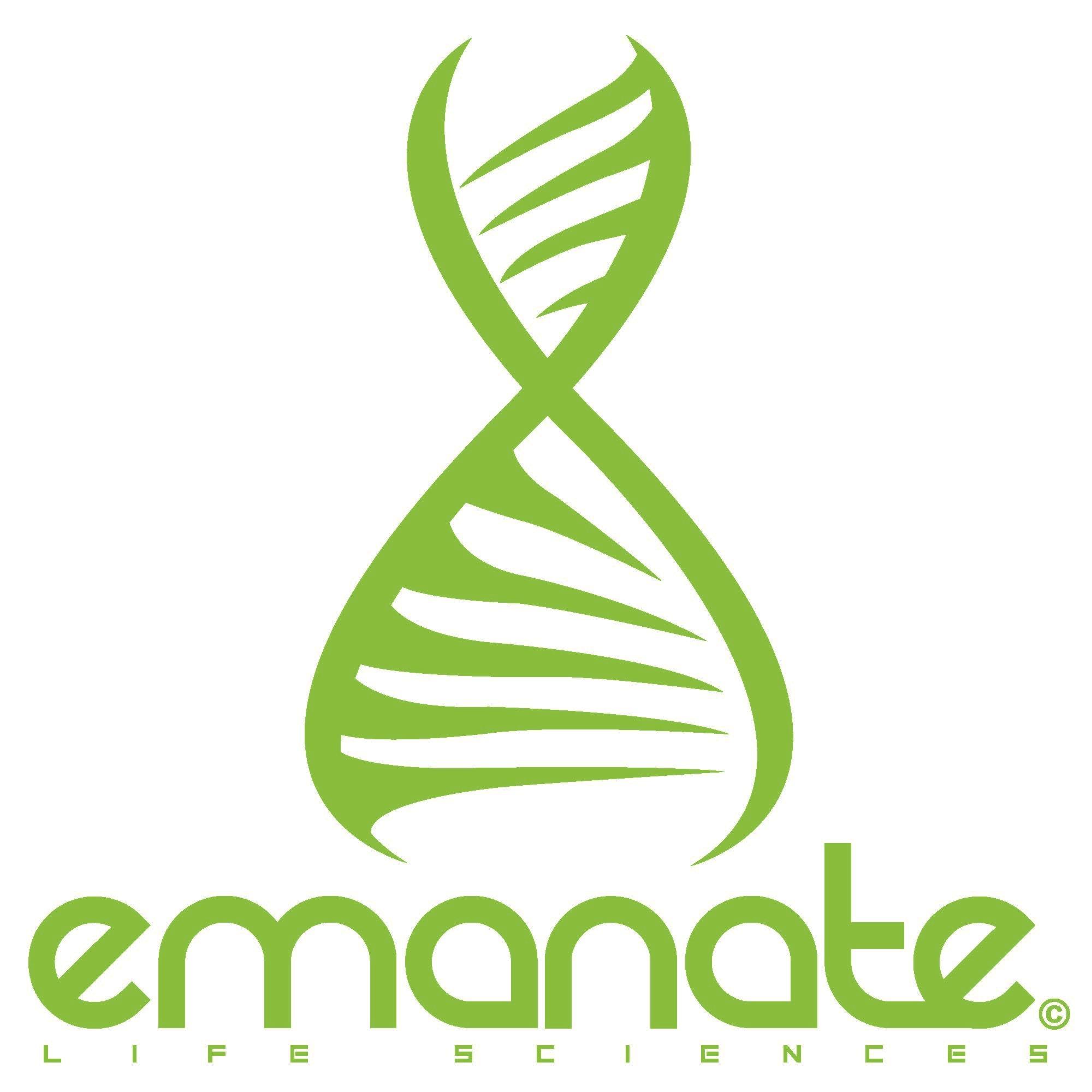 Emanate Life Sciences