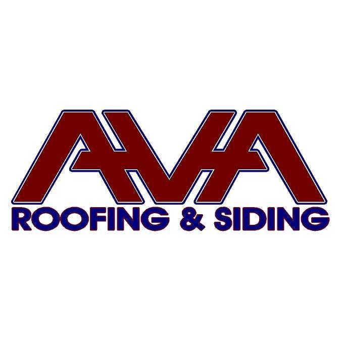 Hotels Nearby  sc 1 st  MapQuest & AVA Roofing u0026 Siding Inc. 672 Niagara Falls Blvd N. Tonawanda NY ... memphite.com
