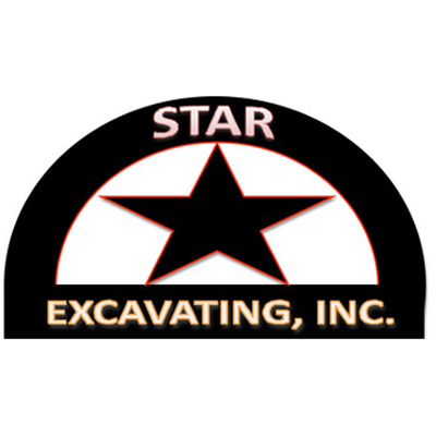 Star Excavating Inc.