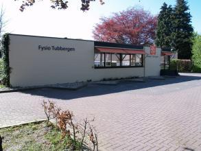 Bewust Bewegen, Fysio Tubbergen/Albergen/Vasse