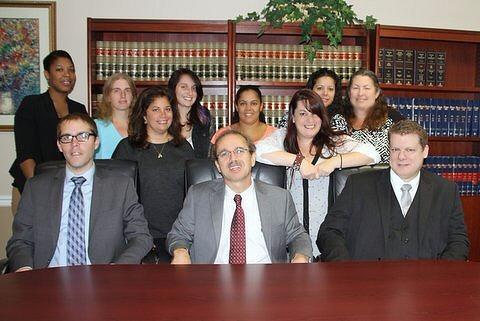 Long Island Ny Bankruptcy Attorneys
