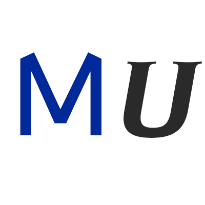 Mechanix Unlimited Inc. image 0