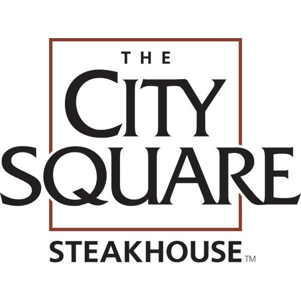 The City Square Steakhouse